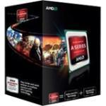 AMD A6-5400K 3.6GHz