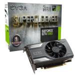 EVGA GeForce GTX 1060 SC Gaming 3GB GDDR5