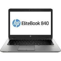 HP EliteBook 840 Core i7-4600U 500GB 14in