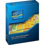 Intel Xeon E5-2680 v2 2.8GHz