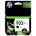 HP Ink Cartridge 932XL Black CN053AA