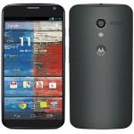Motorola Moto X XT1052 16GB
