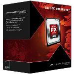 AMD FX-4350 4.2GHz