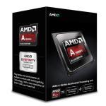 AMD A10-6800K 4.1GHz