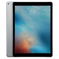 iPad Pro 5th 12.9in WiFi 256GB (2017)