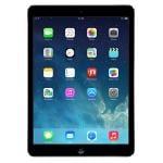 iPad Mini 2 7.9in 4G 16GB