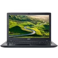 Acer Aspire E5-774G-541V Core i5-6200U 1TB 17.3in