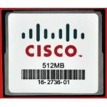 Cisco  Compact Flash 512MB