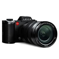 Leica SL (Typ 601) + 20-90