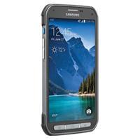 Samsung Galaxy S5 Active SM-G870A 16GB