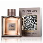 Guerlain L\'Homme Ideal EDP 100ml