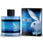 Playboy Super Playboy EDT 100ml