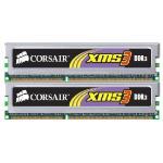 Corsair TW3X4G1333C9A 4GB