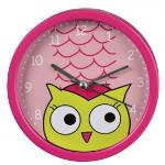 OWL Children\'s Alarm Clock 00123179