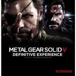 Konami Metal Gear Solid V Definitive Experience (Xbox One)