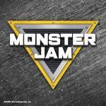 Monster Jam Crush It (Xbox One)