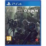 Earth\'s Dawn (PS4)