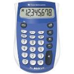 Texas Instruments 503SV