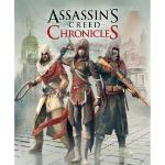Assassin\'s Creed Chronicles Trilogy Pack (Xbox One)