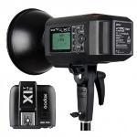 Godox AD600 TTL For Sony