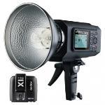 Godox AD600 TT for Canon