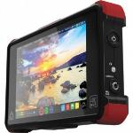 Atomos Ninja Flame 7&quote; 4K HDMI Recording Monitor
