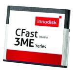 InnoDisk Compact Flash 3IE 16GB