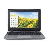 Acer Chromebook C730E Celeron N2940 16GB 11.6in