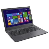Acer Aspire E5-573T-54X2 Core i5-5200U 1TB 15.6in