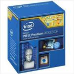 Intel Pentium G3250 3.2GHz
