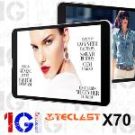 Teclast X70R 7in 3G 8GB