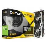 Zotac GeForce GTX 1060 AMP Edition 6GB GDDR5