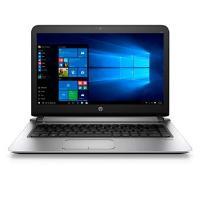 HP 14 G3 Core i5-6200U 250GB 14in