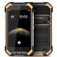 Blackview BV6000 32GB