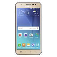 Samsung Galaxy J5 SM-J500 8GB