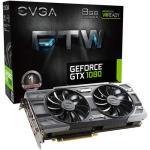 EVGA GeForce GTX 1080 FTW ACX 3.0 8GB GDDR5X