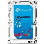 Seagate Surveillance ST3000VX006 3TB