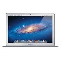 Apple MacBook Air 2015 MJVE2 Core i5 1.6GHz 4GB 128GB 13.3in