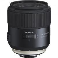 Tamron SP 45mm F1.8 Di VC USD For Nikon