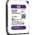 Western Digital Purple WD80PUZX 8TB