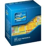 Intel Xeon E3-1231 v3 3.4GHz