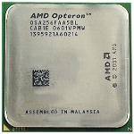 AMD Opteron 6380 2.5GHz