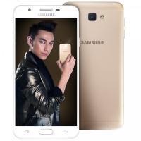 Samsung Galaxy J7 Prime SM-G610 32GB
