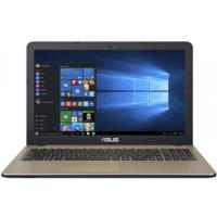 Asus A540LA-XX289T Core i3-5005U 500GB 15.6in