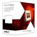 AMD FX-6350 3.9GHz