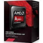 AMD A10-7860K 3.6GHz
