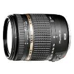 Tamron 18-270mm F3.5-6.3 Di II VC PZD For Nikon