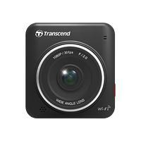 Transcend 16GB  DrivePro 200