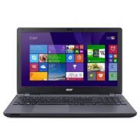 Acer Aspire E5-571-57GC Core i5-5200U 1TB 15.6in