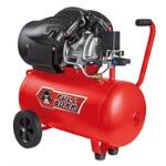Full Boar 3HP 50L V-Twin